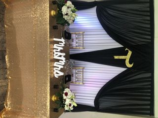 JB Events and Rentals 4