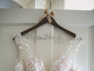 Kari's Bridal 6