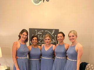 Brideside | Bridesmaid Dresses & Gifts 6