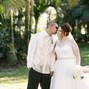 Tide the Knot Beach Weddings 10