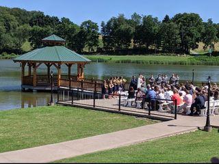 The Gathering Place at Darlington Lake 4