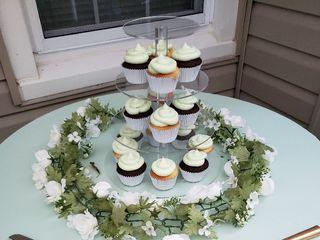 Cake Fiction 5