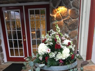 Pleasant View Farm Bed and Breakfast Inn 5