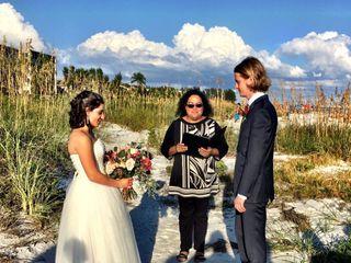 Carina's Bridal 6