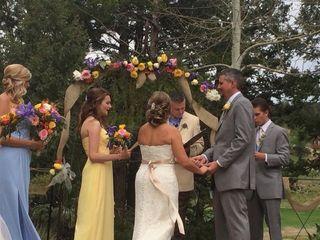 Brides By Rosanne 6