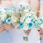 Boots and Veils Weddings and More, LLC 9