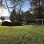 Inn at Pleasant Lake 4