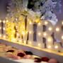 Orlando Wedding & Party Rentals 14