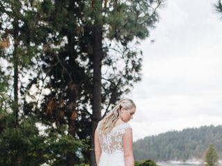 Hannah Acheson Photography 5