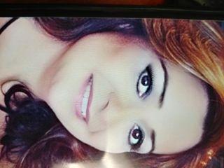 Lizzie Ibarra Hair & Airbrush Make-up Artist 3