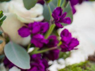 Flowers by Amanda 3