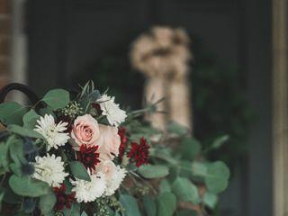 Flowers by Amanda 7