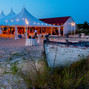 Coastal Tented Events 40