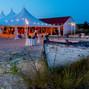 Coastal Tented Events 27