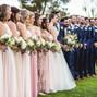 Signature Wedding Photography 24