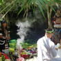 Ancestral Mayan Weddings 14