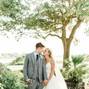 Stephanie Axtell Photography & Videography 33