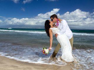 Maui Professional Photography 4