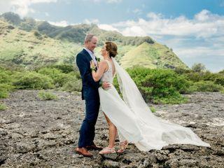 wedOtahiti   Destination Weddings + Unique Ceremonies   French Polynesia 2