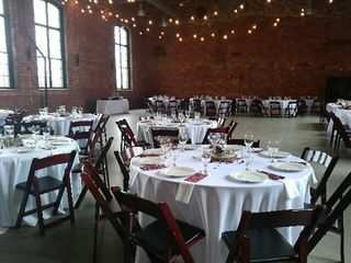 Homesteads Events @ Loray Mill 4