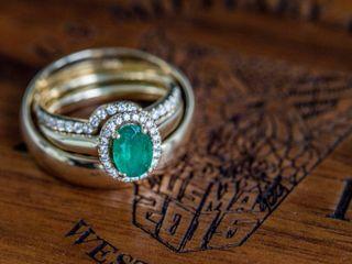 Zabler Design Jewelers 2