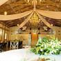 Southern Belle Wedding Barn 20