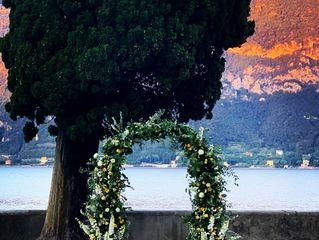 Marry Me on Lake Como 5