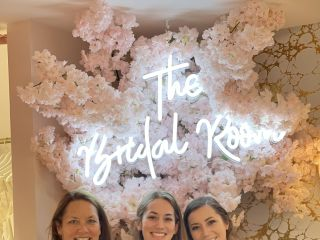 The Bridal Room 3