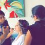 MakeUp Cancún by Angie Velásquez 9