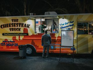 Tampa Bay Food Trucks 1