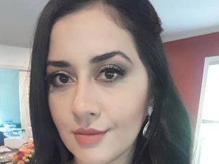 Tanya Castro Makeup 3