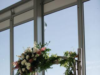 Nunan Florist and Greenhouses, Inc. 5