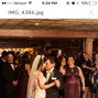 Park Avenue Bridals 11
