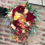 Xo Design Co. Event Florist 89