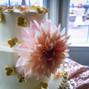 Floral Affair 26