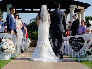 Wedding Video Pros of North Texas 2