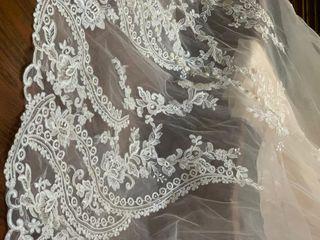 Wolsfelt's Bridal 5