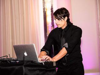 DJ Mayner 2