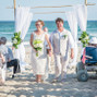 A Seaside Wedding & Events by Emerald Isle Realty 17