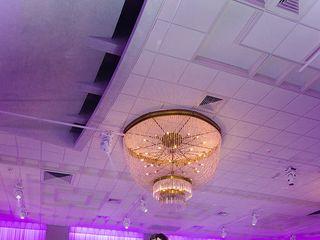 Emanuel Luxury Venue 6