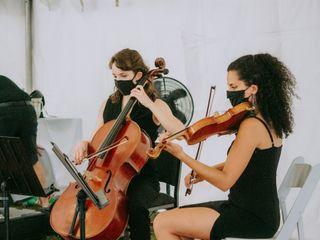 Midtown Strings 2