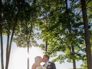 AliCaliPhoto.com 1