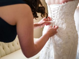 MB Bride & Special Occasion 2