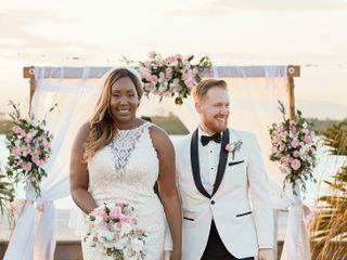 Signature Belize Weddings 3