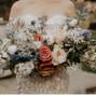 POSH Wedding Flowers 9