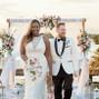 Signature Belize Weddings 10