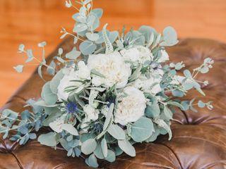 Raise Your Glass Floral & Event Design 3