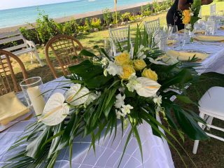 The Wedding Planner Plus 2