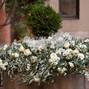 Original Tuscan Wedding 6