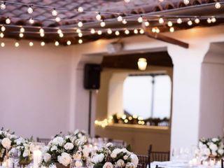 Imagine... Weddings & Special Events, LLC 7